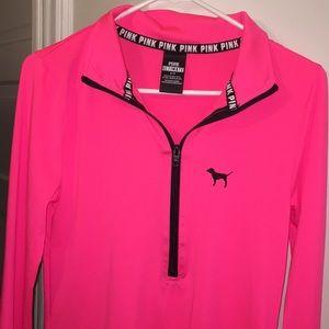 PINK Victoria's Secret Jackets & Coats - 💄VICTORY SECRET PINK SWEATSHIRT 💄